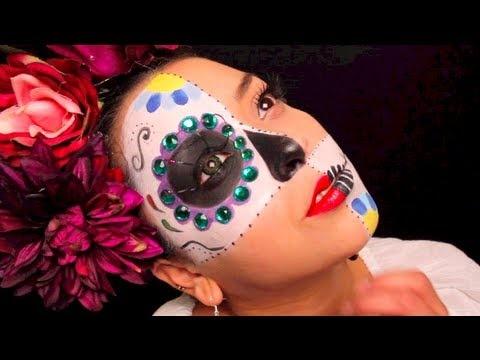 27 best MY MAKEUP VIDEOS images on Pinterest | Makeup videos ...