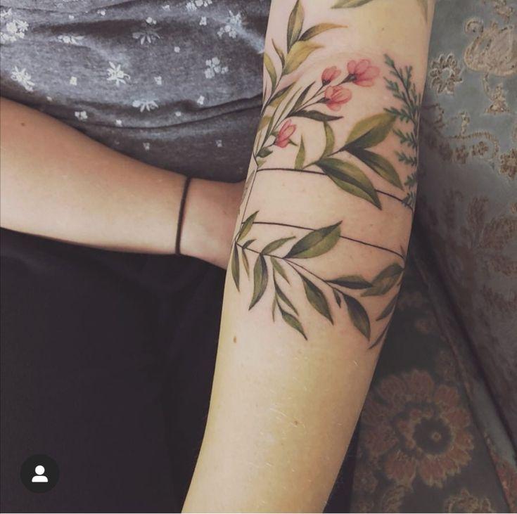 Pin von Nathalie Schuler auf Tattoo