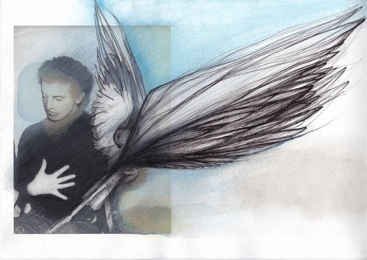 アレハンドロ・ホドロフスキーの新作『エンドレス・ポエトリー』 - キックスターター日本語ページ