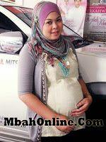 Bisa hamil saat tidak subur, tips bisa hamil, makalah bisa hamil, cara bisa hamil, agar bisa hamil, masa tidak subur bisa hamil, kehamilan hamil, diet agar hamil.