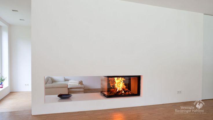 ber ideen zu heizkamin auf pinterest kamin. Black Bedroom Furniture Sets. Home Design Ideas