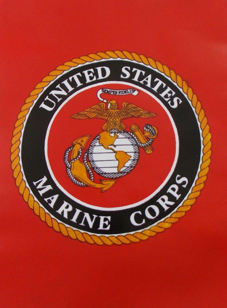 The 25 Best Marine Corps Ideas On Pinterest Usmc