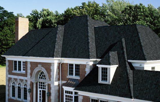 Best 17 Best Asphalt Shingles Images On Pinterest Asphalt 640 x 480