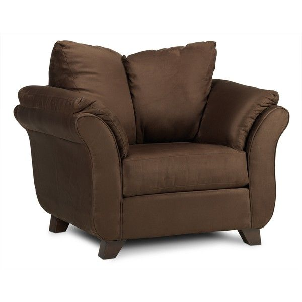 Best 25+ Dark Brown Furniture Ideas On Pinterest