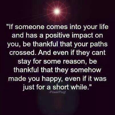 Love You Regardless Quotes. QuotesGram