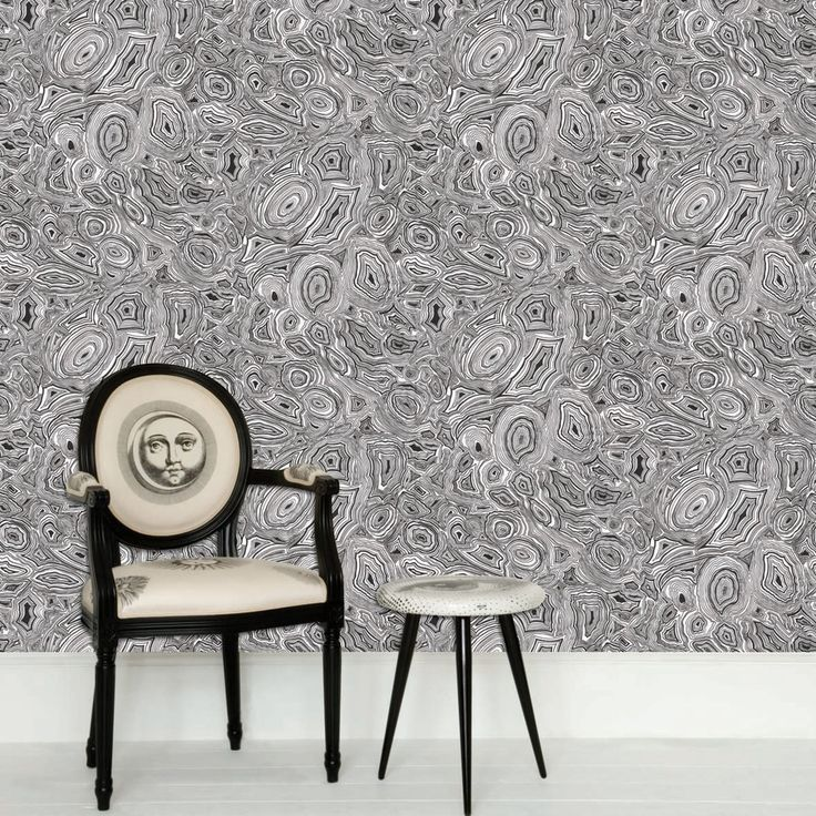 Designer Wallpaper Online Store for USA & Canada (With