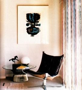 64 Best Living Room Images On Pinterest Family Rooms
