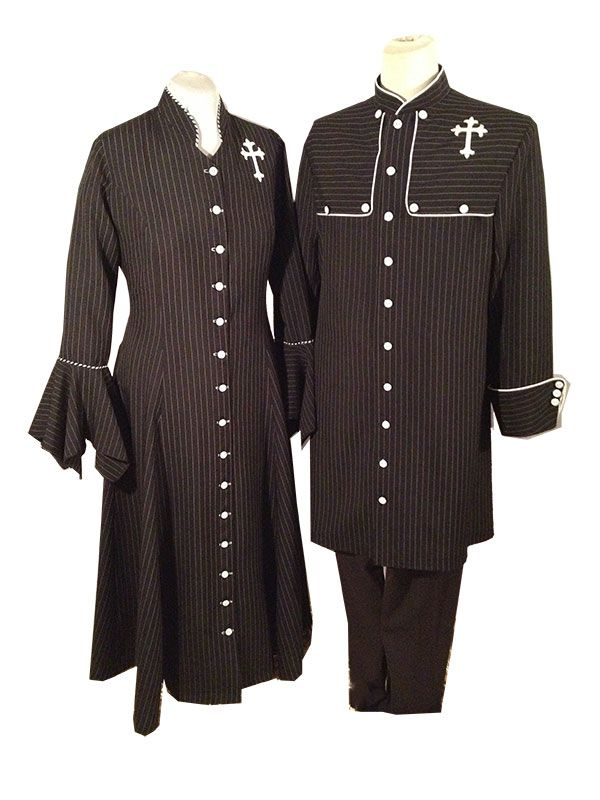 15 best clergy robes and stoles images on Pinterest ...