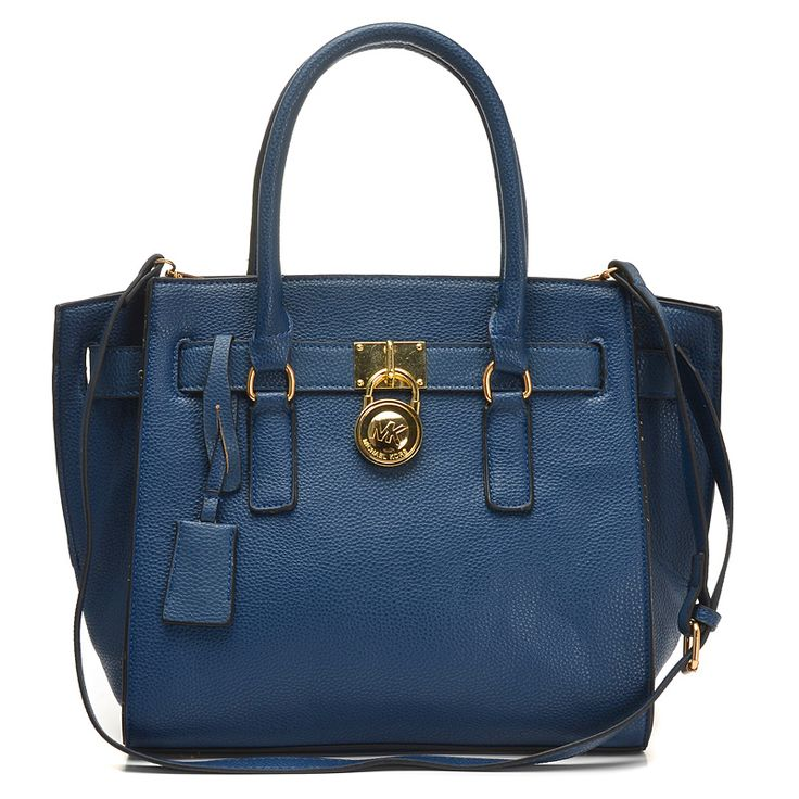 discount Michael Kors Hamilton Traveler Leather Large Navy Satchels sale online, save up to 90% off hunting for limited offer, no tax and free shipping.#handbags #design #totebag #fashionbag #shoppingbag #womenbag #womensfashion #luxurydesign #luxurybag #michaelkors #handbagsale #michaelkorshandbags #totebag #shoppingbag