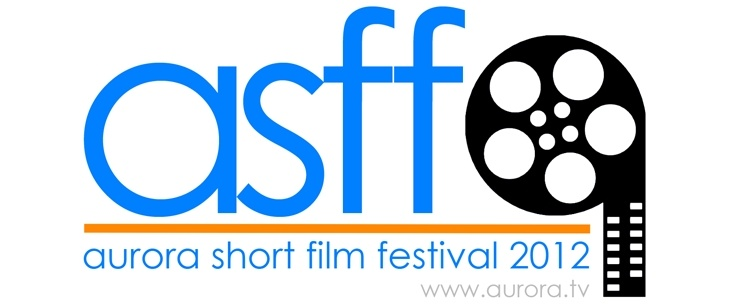 To vote for your favourite film, go to http://www.aurora.tv  #shortfilm #film #festival #competition