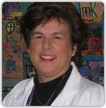 Employee Spotlight - Kim O'Brien, PA-C, Division of Orthopaedic Surgery and Sports Medicine - May 26, 2010