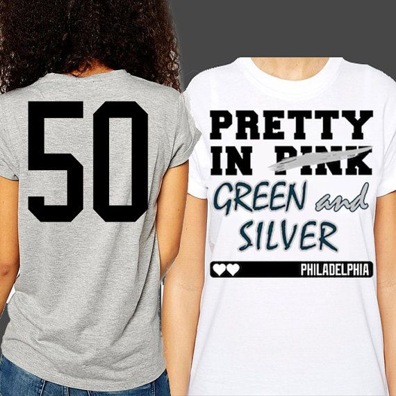 24 best images about philadelphia eagles on pinterest for Eagles football t shirts
