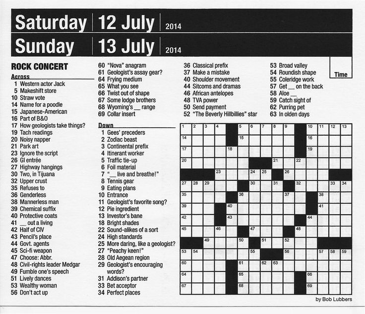 Calendar Pages Crossword : Best images about trivia jokes and games from page a