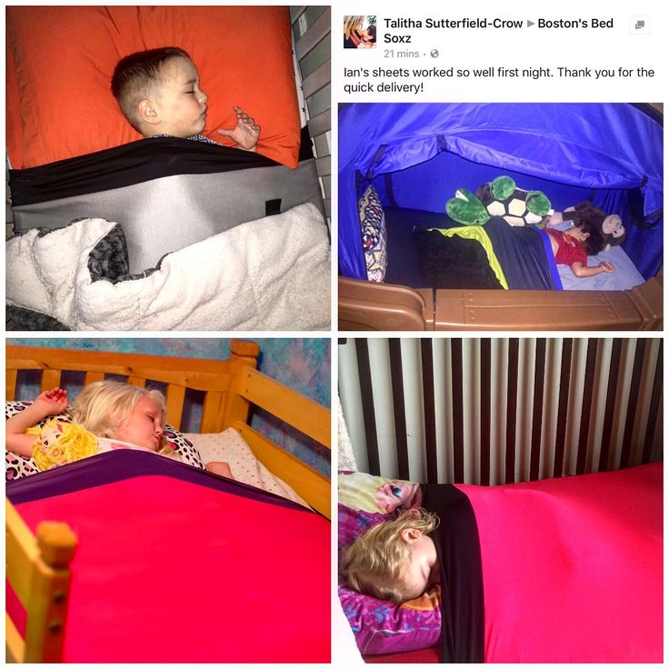 Body SOXZ, BED SOXZ (compression sheets) autism, sensory integration, anxiety, odd-nos, Down's syndrome, sensory toys