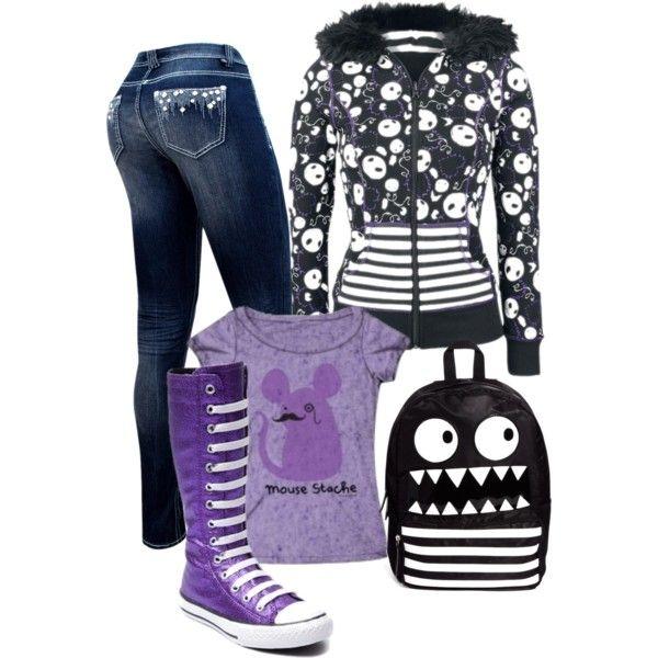 cool girl teen outfit jpg 1152x768