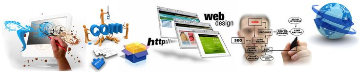 Establishing a Web Development Company India the Benefits and Hiccups