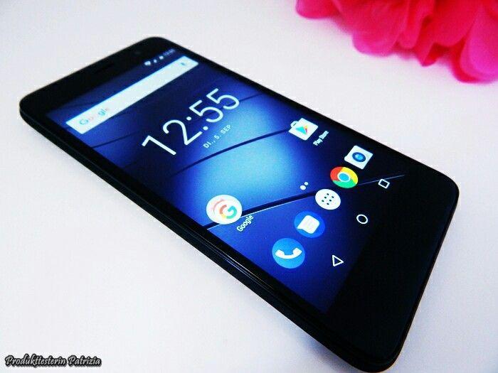 #Anzeige / #Werbung  Das Gigaset GS170 empfiehlt sich als perfektes Mittelklasse-Smartphone. Es bietet ein einzigartiges technologisches Gesamtpaket aus Fingerprintsensor, 4G LTE mit VoLTE, austauschbarem Akku, Dual-SIM und separatem microSD-Speicherkartenslot, 13 Megapixel-Kamera, 2.5D Glas mit Antischmierschutz und dem aktuellsten Android 7.0 Betriebssystem. Diese Kombination macht das GS170 einzigartig!