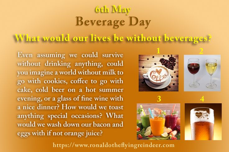 "#today 6th May is#NationalBeverageDayWhy not sing to a ""beverage"" inspired song while enjoying your tasty beverage! I've listed a few, what is your favourite ""drink song?""""Beer for My Horses"" by Toby Keith and Willie Nelson""Red Red Wine"" by UB40""All Summer Long"" by Kid Rock""I Drink Alone"" by George Thorogood and the DestroyersMy favourite has to be Captain Jack by Billy Joel.#JoinHandsDay#NationalScrapbookDay#beverage#drink#BEER#wine #whiskey"