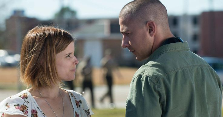 Shia LaBeouf's New Movie Only Sold One Ticket in the U.K. -- Shia Labeouf's latest movie Man Down is a certified flop, making just under $9 in the U.K. alone. -- http://movieweb.com/man-down-movie-flops-in-united-kingdom-shia-labeouf/