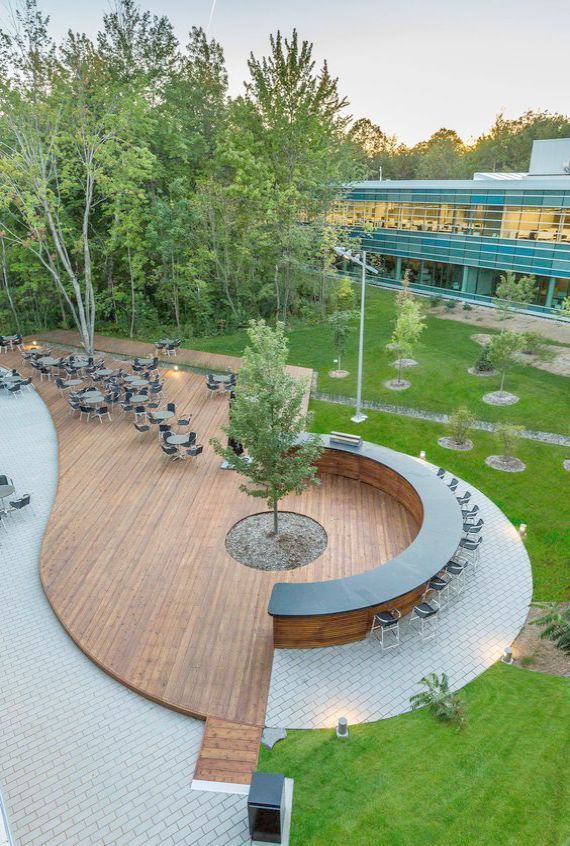 Creating Beauty At Home With Landscape Design Tips