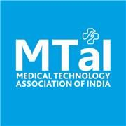 #MTaI Committed to Fair & Transparent Mechanism of Stent Pricing that Accounts for the Innovative Nature of MedTech Sector