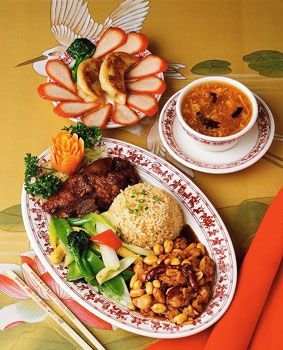 Looking for the best Thai Anaheim Hills Restaurants? Visit LA Thai Restaurant's website and view Anaheim Hills Thai Food menus, coupons and reviews. Place your order now!
