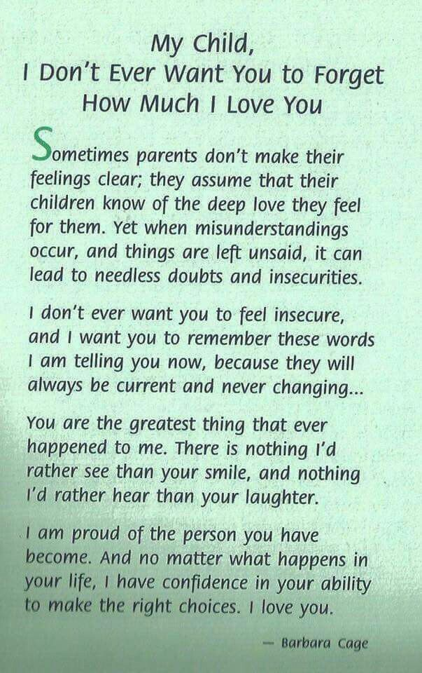 Best 25 Letter To Daughter Ideas On Pinterest Letter To My Daughter Letter To My Love And