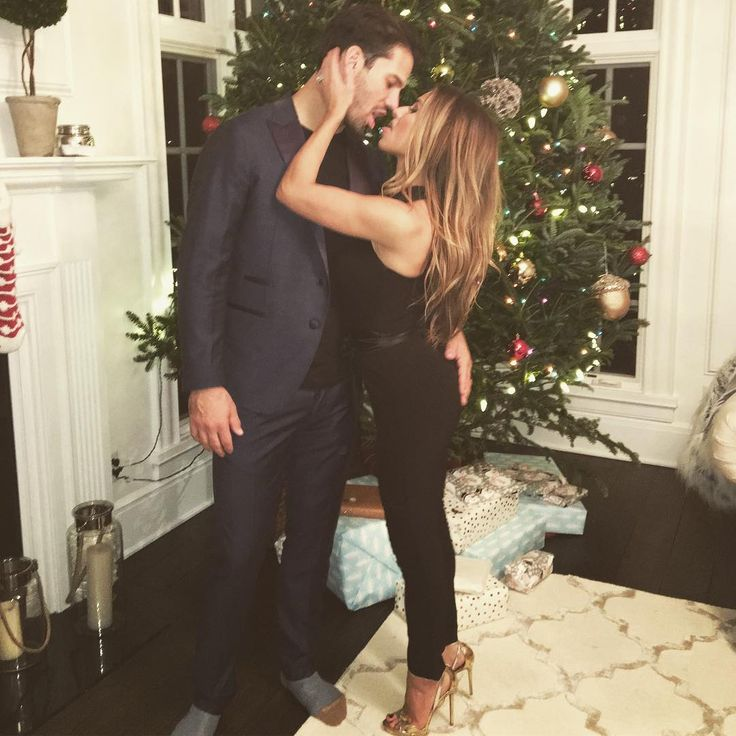 150 best Love images on Pinterest | Couple photos, Eric decker and ...