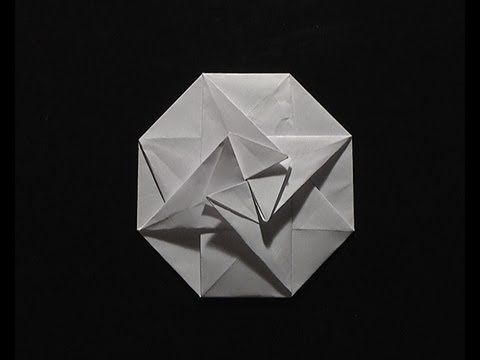 249 best origami images on pinterest origami paper