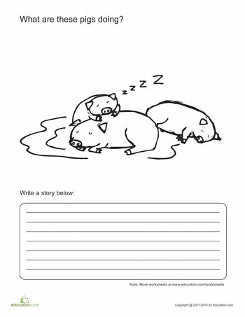creative writing character development worksheet Key stage 2 english year 4 character development character description template scaffold creative writing worksheet australian & new south wales curriculum syllabus content focus.