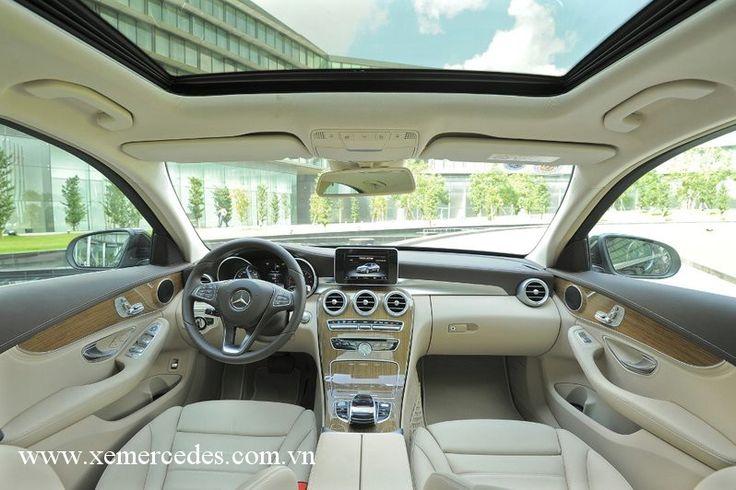 Tư vấn bán hàng : Mr : Bằng – Mobile : 0912138689 Mercedes GLS 350 2017: http://www.xemercedes.com.vn/mercedes-gls-class/gls-350/ Mercedes GLS 400 2017: http://www.xemercedes.com.vn/mercedes-gls-class/gls-400/ Mercedes GLS 500 2017: http://www.xemercedes.com.vn/mercedes-gls-class/gls-500/ Mercedes  S400 2017: http://www.xemercedes.com.vn/mercedes-s-class/s400/