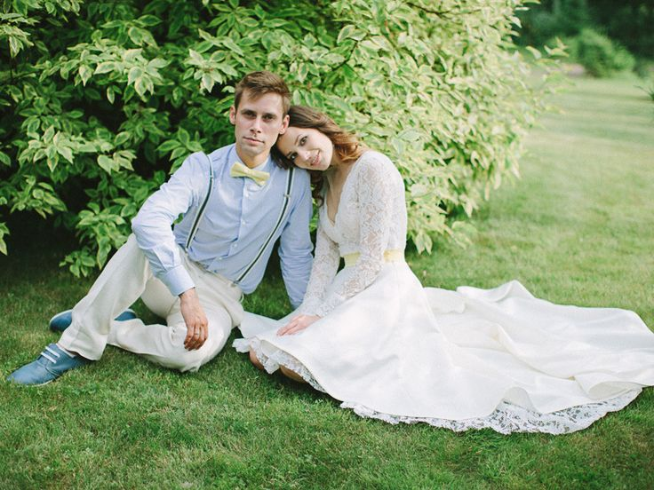 Гармония в нежности: свадьба Данилы и Екатерины https://weddywood.ru/?p=57949