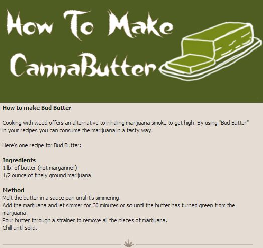 cannabutter coloring pages - photo#9