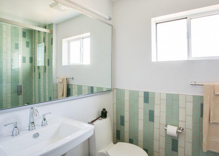 Best 25 serene bathroom ideas on pinterest neutral bath for Serene bathroom ideas