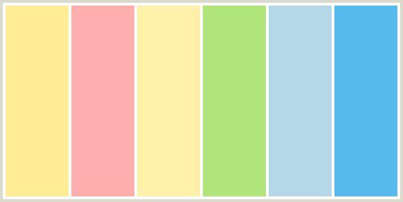 17 Best Images About Paints On Pinterest Paint Colors