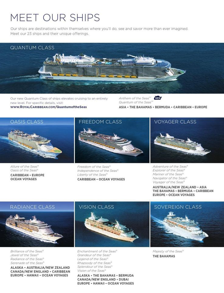 451 Best Images About Cruise Ship On Pinterest  Norwegian