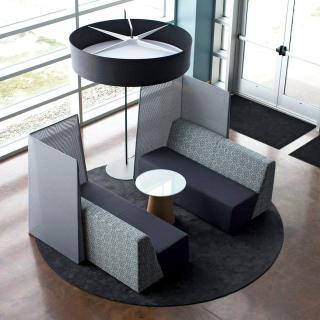 37 best steelcase b free lounge images on pinterest offices lounges and lounge. Black Bedroom Furniture Sets. Home Design Ideas
