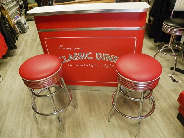 best ShopsSuch  on Pinterest  Books Vintage diner