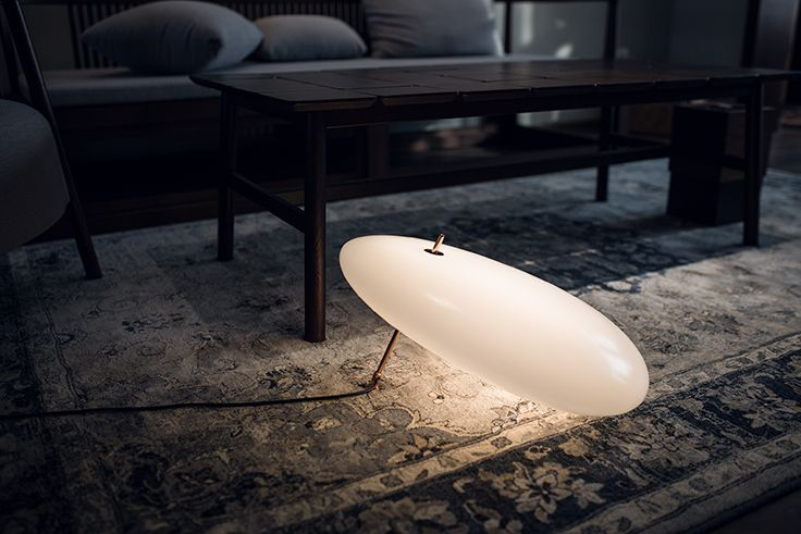 Founded In 2000 Leedarson Group Has Always Focused On The Development Production And Sales Of Led Lighting Int Soft Lighting Lamp Lamps Lighting