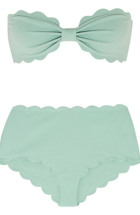 197 best maillots de bain swimsuit images on pinterest. Black Bedroom Furniture Sets. Home Design Ideas