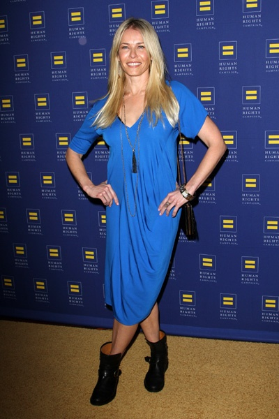 New mom Charlize Theron and Chelsea Handler at Human Rights Campaign gala: Eating Free, Campaigns Gala, Charlize Theron, Human Rights, Free Joining, Mom Charlize, Gala Celebrity, New Mom, Chelsea Handler
