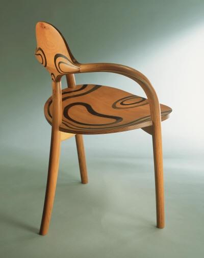 Sessel, Stuhl, Chair