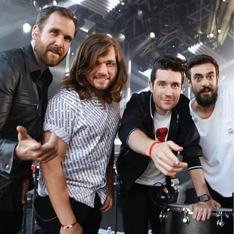 bastille new songs 2016
