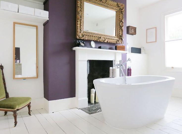 2218 best Bathroom Design images on Pinterest Bathroom