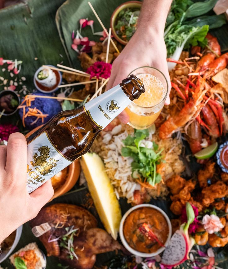 Farmhouse Kitchen Thai Cuisine The Best Thai Food by