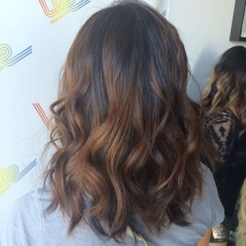 Image result for how much should balayage cost