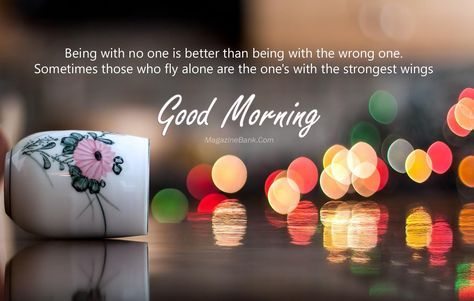 good night images, good night quotes with images, Good Morning Quotes, Messages, SMS With Pictures, Images Collection, good morning images with quotes, good morning messages with images, good morning sms with images, good morning messages sms, good morning image collection, good morning image quotes,