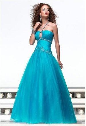Outstanding Prom Dresses In Birmingham Alabama Model - Wedding ...
