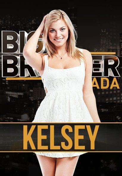 Kelsey BBCAN4