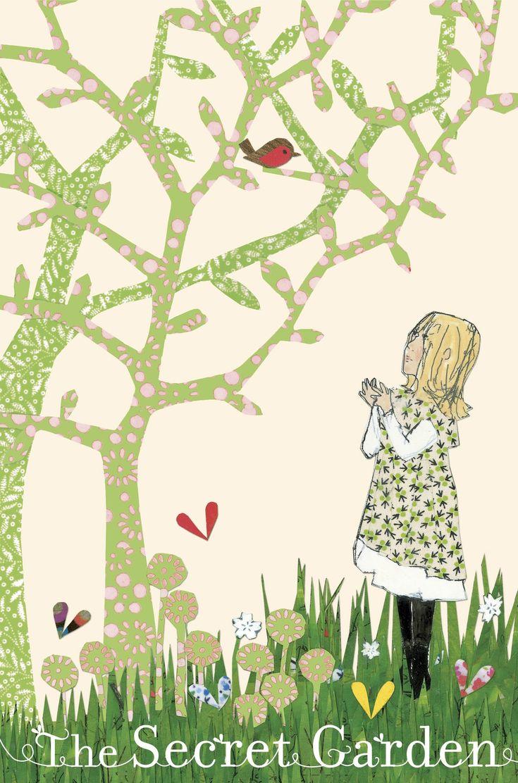 53 best images about lauren child ilustradora on - Illescas garden ...